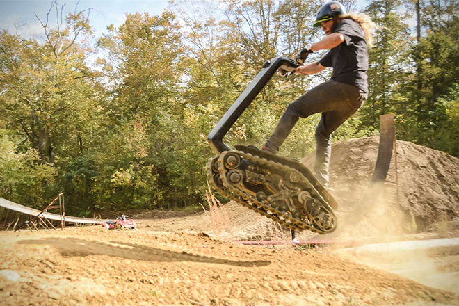 All-Terrain-DTV-Shredder-11