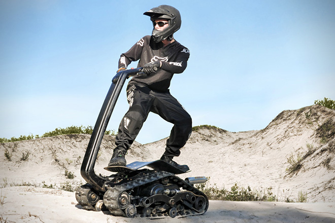 All-Terrain-DTV-Shredder-21