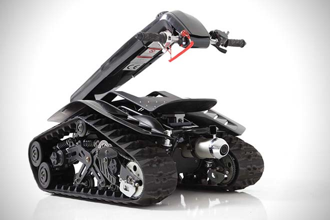 All-Terrain-DTV-Shredder-4