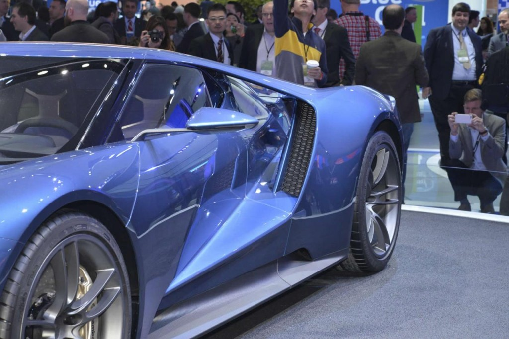 Ford-GT-Concept-08-1024x683