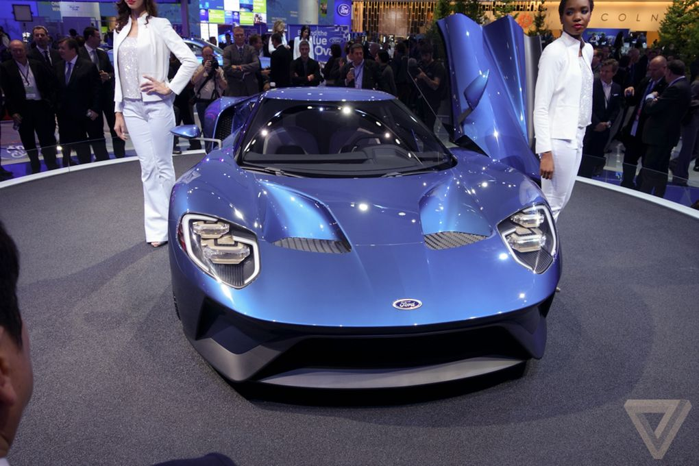 ford-naias-2-101-1020_0