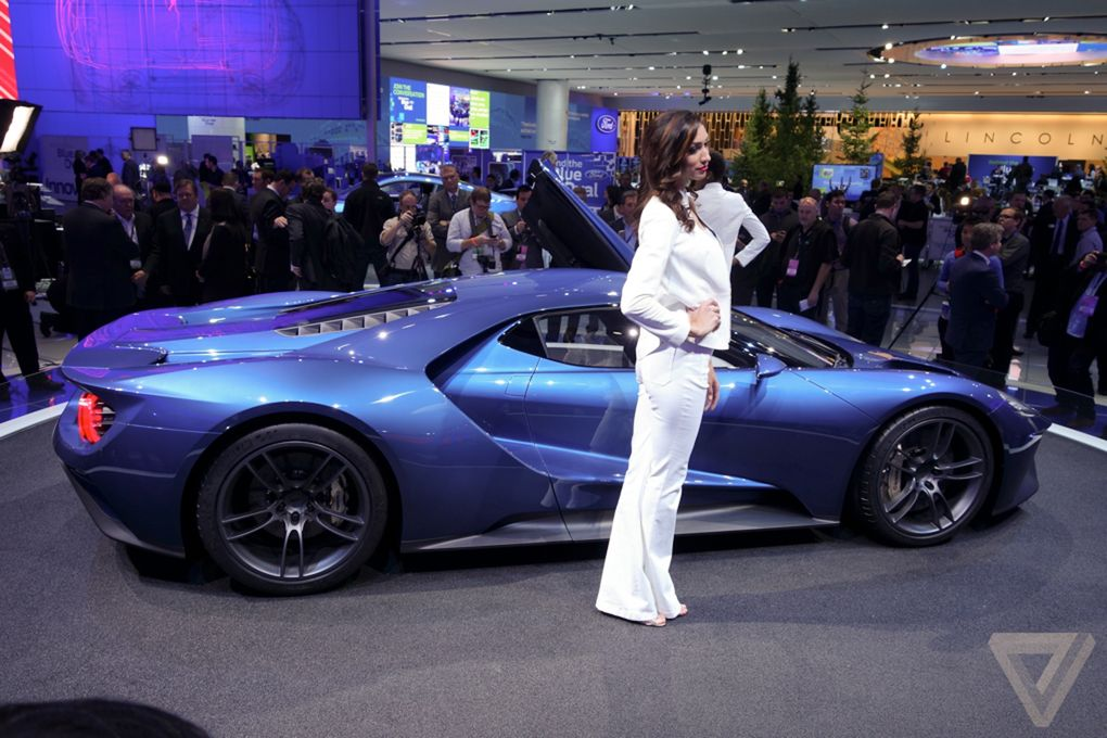 ford-naias-2-112-1020_0