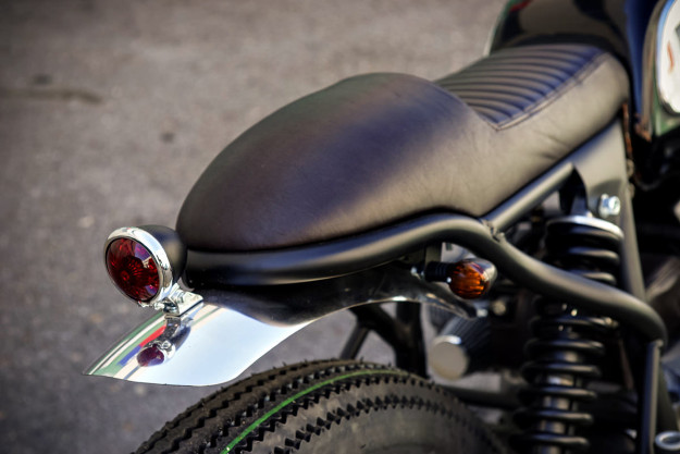 ... bmw-classic-motorcycle-8-625x417