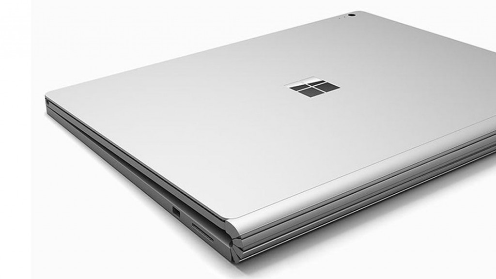 Surface book release date in Sydney