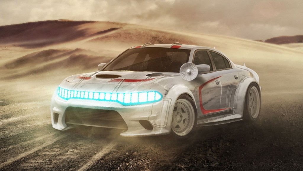 Star-Wars-autos-photoshop-06