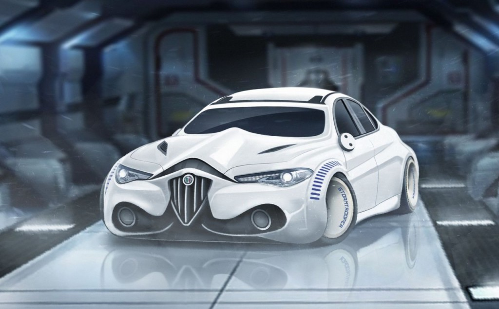 Star-Wars-autos-photoshop-07