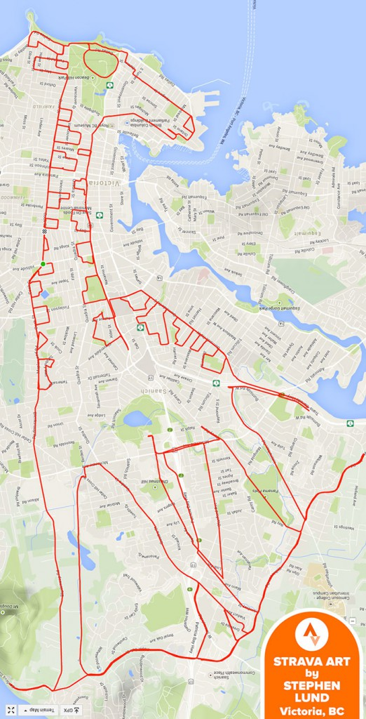 bike-cycling-gps-doodle-stephen-lund-54__700-522x1024
