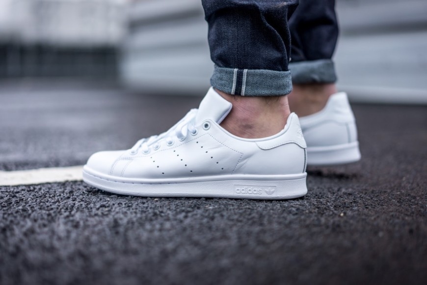 adidas-originals-stan-smith-triple-white-1