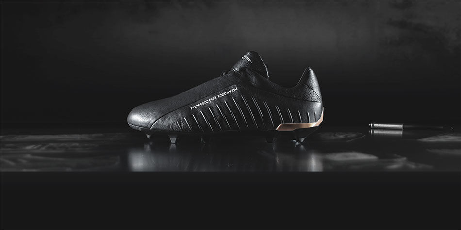 adidas-p-football-ss16-pds-ms-2_87294