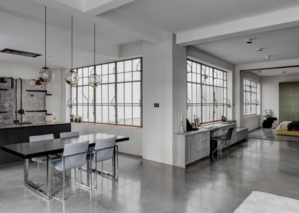 006-industrial-apartment-apa-designs-1050x750