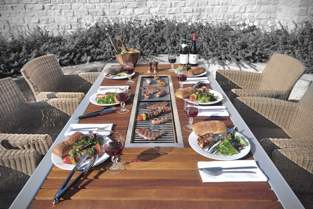 The-Angara-Maximus-Grilling-Table-1