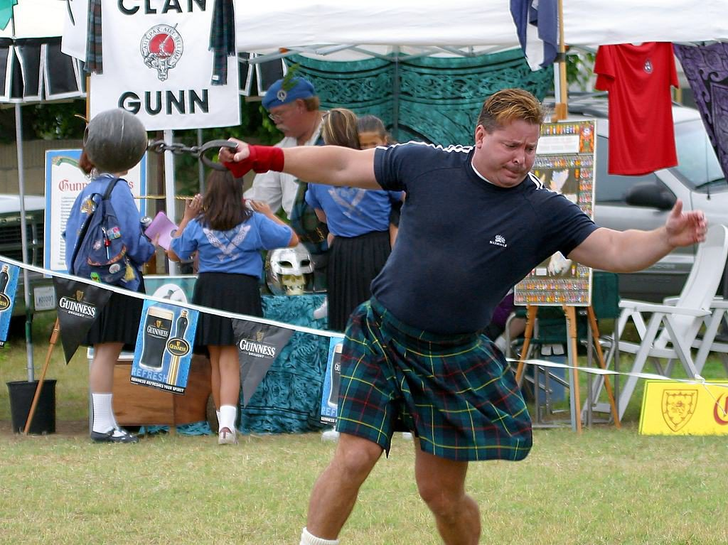 weight_throw_2002_celtic_festival