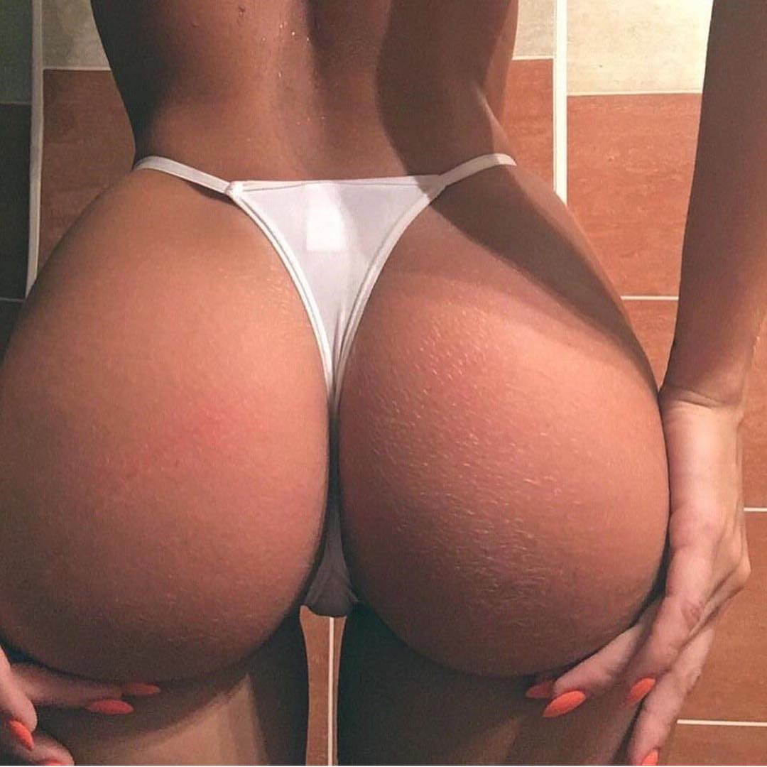 big booty porn videos tumblr
