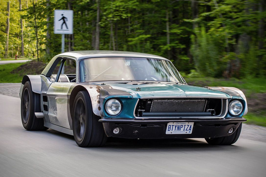 1967-Ford-Mustang-Hot-Rod-by-Kyle-Scaife gewoonvoorhem 1