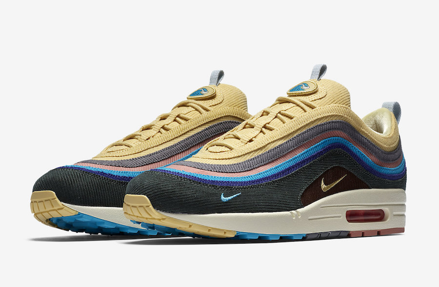 Nike-Air-Max-197-Sean-Wotherspoon-air max day