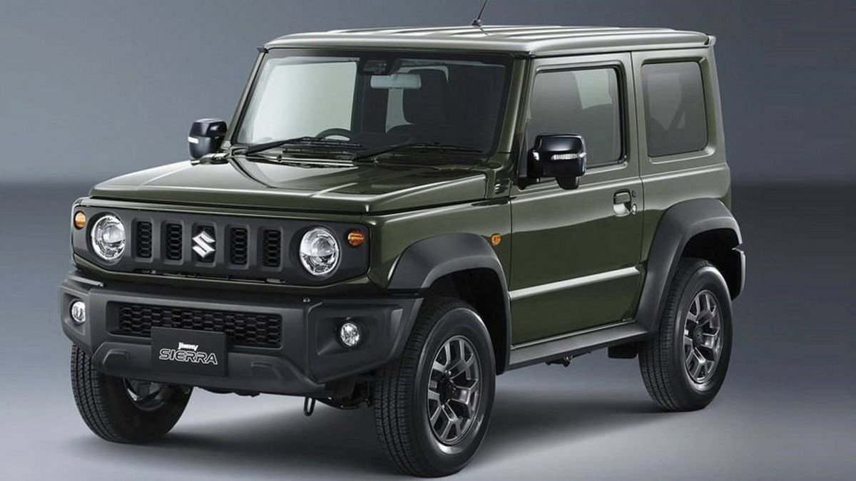 suzuki jimny driving fun forum. Black Bedroom Furniture Sets. Home Design Ideas