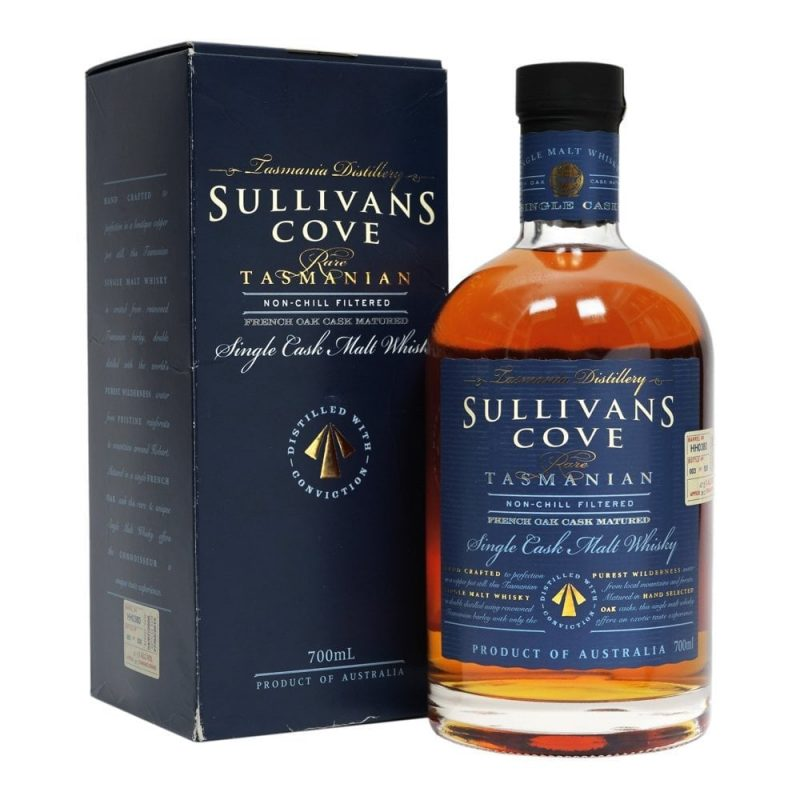 Beste Single Malt Whisky