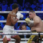 Andy Ruiz jr. vs Anthony Joshua: de winnaar van deze spectaculaire rematch is bekend