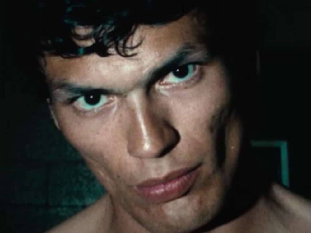 Night Stalker: The Hunt for a Serial Killer is dé nieuwe true-crime docu