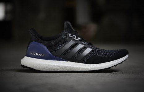 Adidas introduceert de Ultra Boost