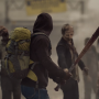 Check de game trailer en introductie van OVERKILL's The Walking Dead
