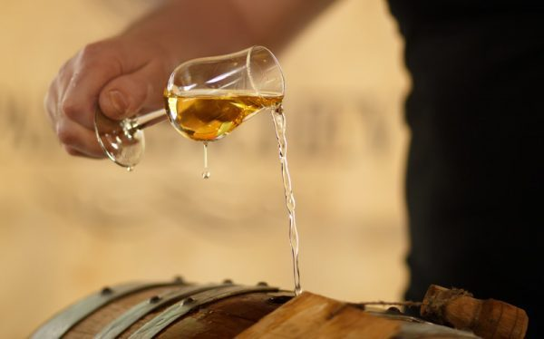 Je kunt nu beleggen in Whisky dankzij het Single Malt Whisky Fund
