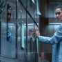Bizar enge trailer van nieuwe horrorfilm The Possession Of Hannah Grace