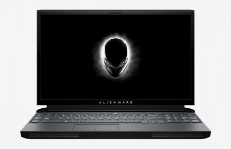 De Alienware Area-51M is 's werelds krachtigste gaming laptop ooit
