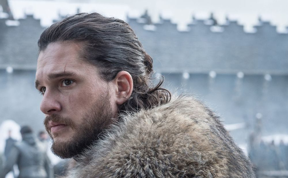 Na de finale van seizoen 8 volgt nog een Game of Thrones documentaire
